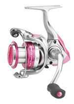 Okuma Pink Pearl V2 PP2-3000 - Stationärrolle
