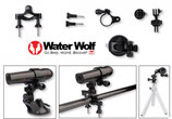 Water Wolf UW 1.0 Accessories Pack