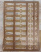 Paladin Classic Boilie Stops multifunction - Karpfenangeln-Zubehör