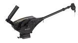 Cannon Elektrischer Downrigger MAGNUM 10 STX - E-Schleppangelrolle