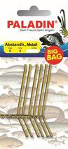 Paladin Antitangle Abstandhalter Metall gebogen - Lead Adapter