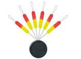 Stucki Thun XT Float Stick - Bissanzeiger