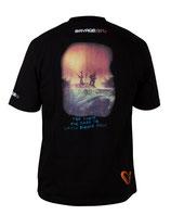 Savagegear Attitude T-Shirt