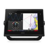 Garmin Echolot-GPS MAP 7416 xsv