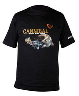 Savagegear Cannibal T-Shirt