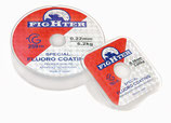 Fighter Fluorostrong - FC