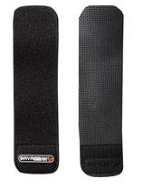 Savage Gear Rutenbänder Neopren Velcro