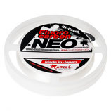 Momoi HI-Catch Neo FC Strong - Fluorocarbon Vorfach