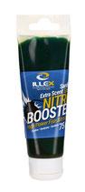 Illex Nitro Booster Fish Attractant Scent Cream 75ml - Lockpaste & Fisch-Lockstoff