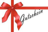 Kurs & Guiding  Gutschein - Anglererlebnis