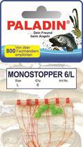 Paladin Stopper Monofil - Posenstopper