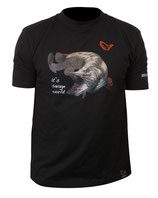 Savagegear Team T-Shirt
