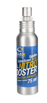 Illex Nitro Booster Fish Attractant Scent Spray 75ml - Lockstoff Spray