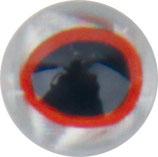 Stucki Thun 3D Eyes Klebaugen - Fischauge zum Kleben