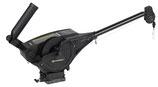 Cannon Elektrischer Downrigger MAGNUM 5 ST - E-Schleppangelrolle