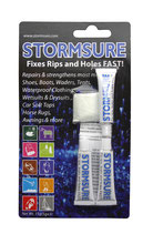 Stormsure Tube