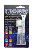Kleber Stormsure Tube - Stiefelreparatur