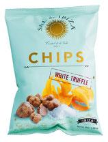 Chips Truffles