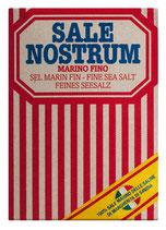 Sale Nostrum Marino Fino