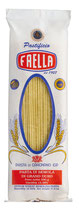 Spaghettini di Gragnano IGP