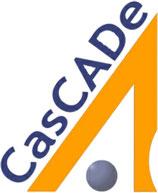 CasCADe classic zu enterprise