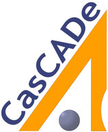 CasCADe enterprise edition Folgelizenz