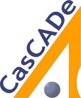 CasCADe enterprise edition - die Version mit allen Vorzügen und auf allen Plattformen verfügbar (ab Win XP)