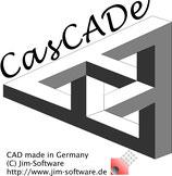 CasCADe professional edition