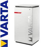 VARTA element S4