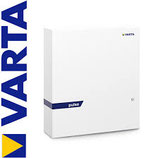 Varta Pulse - Storage