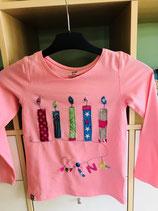 Geburtstags-T-Shirt