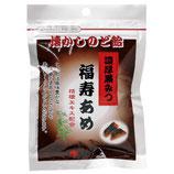 福寿あめ(黒みつ) 1袋90g