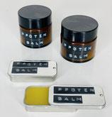 Pfoten Balm mit Ringelblume - 100% handgemacht, naturrein & bio