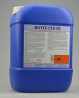 Stalldesinfektionsmittel Rotie Cid FF