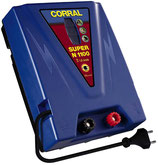 Netzgerät Corral Super N 1100