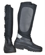 Winter Thermostiefel Kodiak