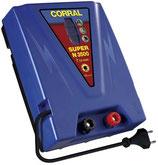 Netzgerät Corral Super N 3500