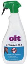 Cit Bremsentod 1lt