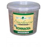 Starhorse Echinacea 750gr.