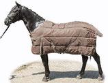 Pferdedecke Thermo Winterstalldecke