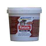 Ratzia Köder BC 1 kg