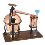 Destillator - Mini Brennereianlage