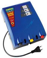 Netzgerät Corrall Super N5000