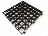 Paddockplatte Clever Grid