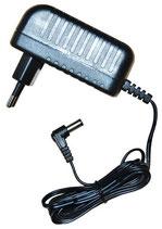 Netzadapter für Mobil Power