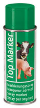 Markierspray Top Marker 500 ml