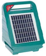 Solar Weidezaungerät Sun Power S 250
