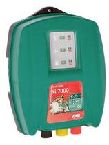 Netzgerät Power Profi NI 7000