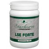 Starhorse LSE Forte 500 gr.
