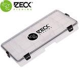 ZECK Tackle Box WP